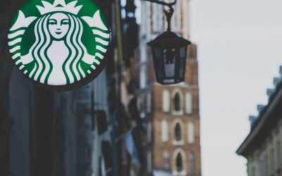 5 Reasons Branding is Important For All Businesses