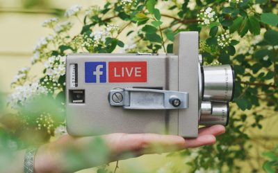 Live Streaming – Should It be Part of Your Digital Marketing Campaign?
