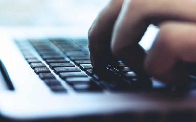 Updating wordpress url