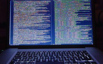 A Website vs Domain Name vs Hosting