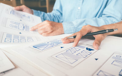 5 Questions to Ask Your Web Designer