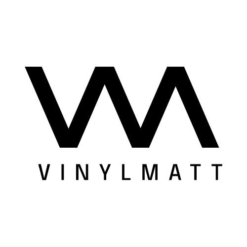 Vinyll Matt