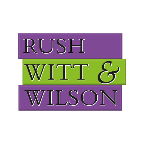 Rush Witt Wilson
